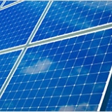 Солнечные панели (солнечные батареи)