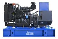 АД-50С-Т400-1РМ11 Дизельная электростанция