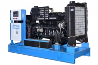 АД-75С-Т400-1РМ19 Дизельная электростанция