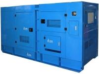 АД-75С-Т400-1РКМ19 Дизельная электростанция в кожухе