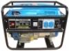 Бензогенератор TSS SGG 6500 L