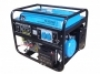 Бензогенератор TSS SGG 7500 E (электростарт)