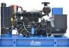 АД-100С-Т400-1РМ11 Дизельная электростанция