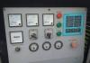 НЗГУ ЭДД-100  Дизельная электростанция 100кВт