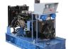 Дизельгенератор АД11С-230-1Р