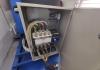 Электостанция Deutz 320кВт TDtz440MA в контейнере