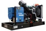 Дизельный генератор 1-500 кВт в Перми - ТЕХИМПОРТ