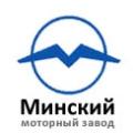 ЗАО «ТЕХИМПОРТ» начинает сотрудничество с ОАО «Минский моторный завод»